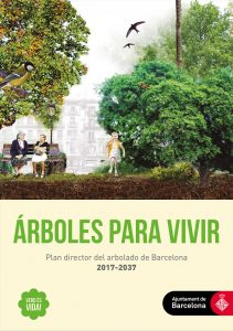Árboles para Vivir